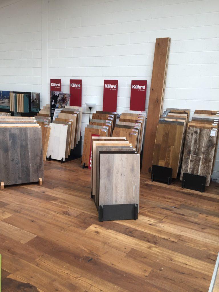 Chester wood flooring hardwood laminate design for Hardwood flooring company