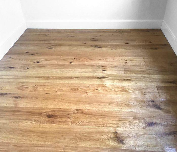 Chester Wood Flooring Hardwood Laminate Design Flooring