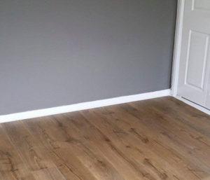 wood floor chester