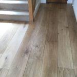 floor restoration Nantwich
