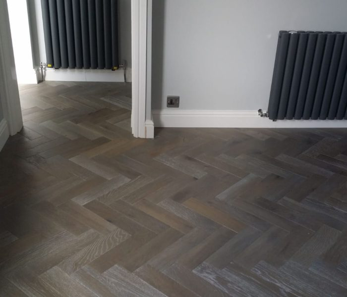 herringbone, hardwood, engineered