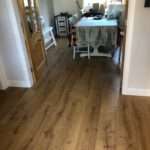 Quick Step Largo LPU1662