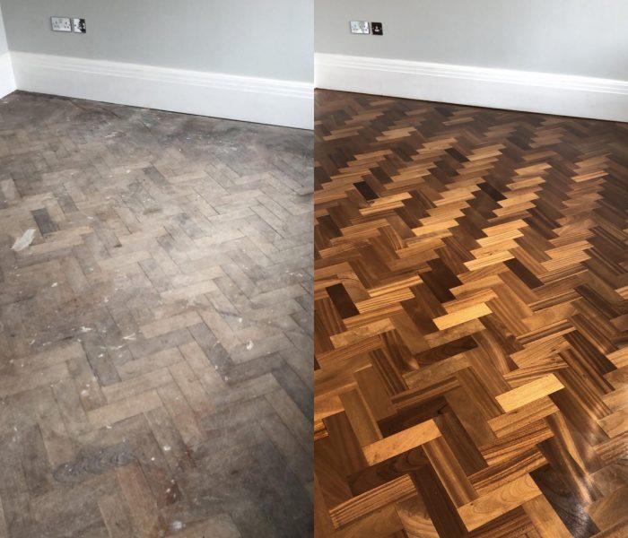 Hardwood Laminate Design Flooring Specialists Chester Wood Flooring